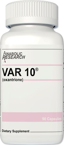 Anabolics Com Var 10 Reviews