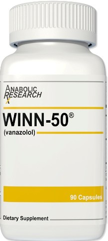 Winn 50 Reviews