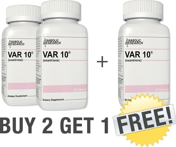 Anabolics Com .Var10 Reviews