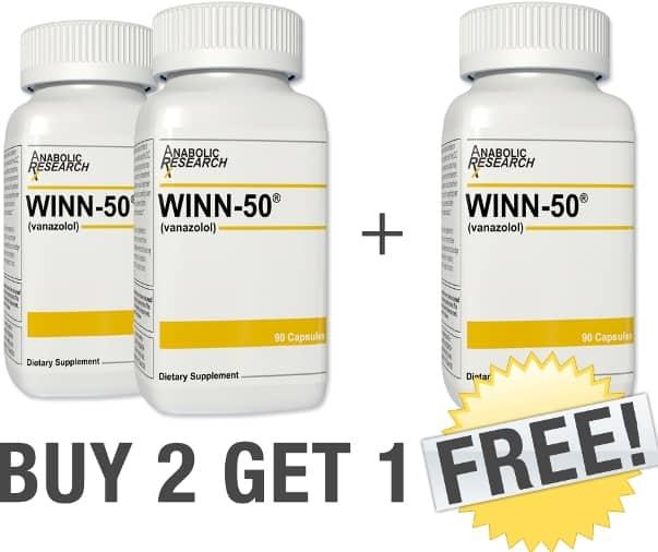 Anabolics Com Winn 50 Review
