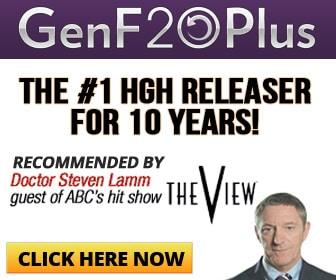 Gen f 20 dr lamm reviews