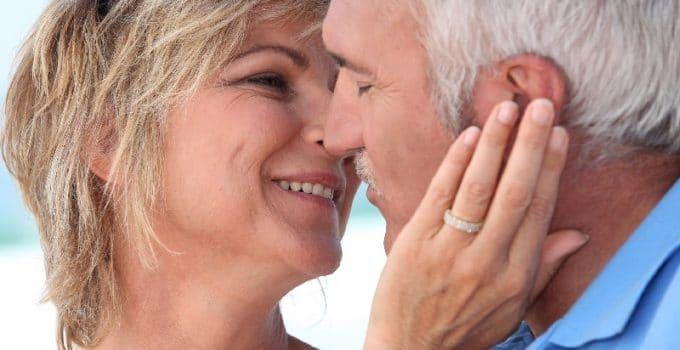Genfx Anti aging pills